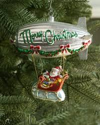 spectacular deal on vw beetle handcrafted glass ornament