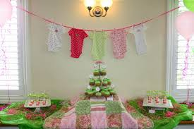 the sweet life studio baby brooklyn u0027s baby shower