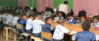 bureau de l education catholique éducation les trois stds i de père laval rca privés de classe de