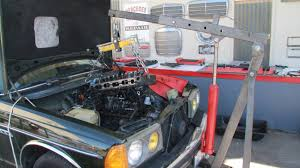troubleshooting diesel engine overheating engine problem
