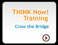 Critical Thinking Training  amp  Courses   ThinkWatson com ThinkWatson com