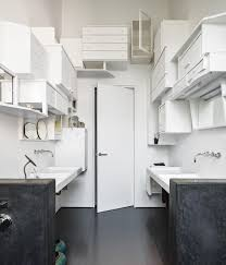 Minimalist Bathroom Furniture Bathroom Ideas Ikea Bathroom Cabinets Wall With Bathroom