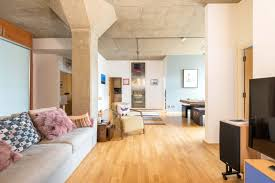 avant apartments los angeles low rise general development news