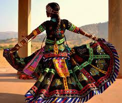 indian performing arts unique arts from india utsavpedia