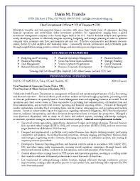 Mis Resume Sample by Ua Resume Book