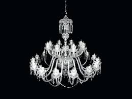 Waterford Chandelier Replacement Parts Waterford Chandelier Parts Replacement Empire Size Of