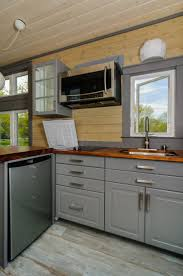 472 best images about tiny house ideas on pinterest