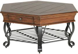 cocktail table vs coffee table sofa table vs coffee table what is the difference