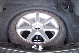 cadillac cts tire size cts cts v faq procedure to add spare to the v size