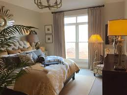 braden u0027s lifestyles furniture designs the master bedroom and bath