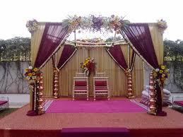 hindu decorations for home latest planning a hindu u sikh wedding