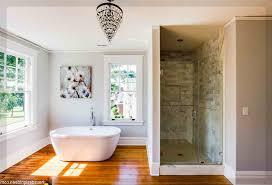 badezimmer bambus hausdekorationen und modernen möbeln kleines schönes bambus