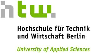 design hochschule berlin htw berlin sucht design talente