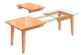 Expandable Tables How To Make Expandable Table Home Design