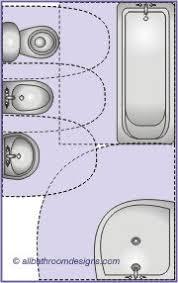 sle bathroom designs bathroom planning grid home design