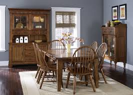 Casual Dining Room Sets Casual Dining Kimco Interior Fashions
