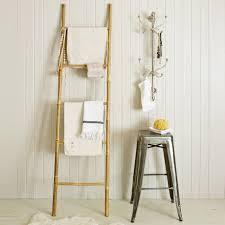 over the toilet shelf ikea bathroom bathroom ladder shelf ikea bathroom ladder towel rack