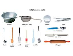 home economics kitchen design kitchen utensils pictures decor innovative robinsuites co