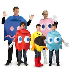 Pacman Halloween Costume 93 Halloween Costumes Images Costumes Family