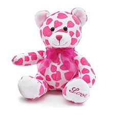 valentines day stuffed animals best selling stuffed animals for s day seekyt