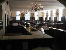 university lighting chapel hill historical collections ncpedia