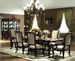 formal dining room decorating ideas formal living room dining room decorating ideas traditional and