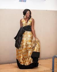 best kitenge dresses subira wahure official african couture blog kitenge long dresses