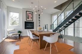 modern light fixtures for living room living room lighting modern light fixtures dining room modern dining room light fixture