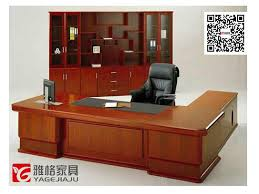 Executive Desk Solid Wood Brands Of Office Furniture Executive Desk Boss Desk Custom Custom