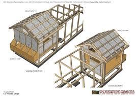 chicken coops plans anna and matt built their own backyard chicken