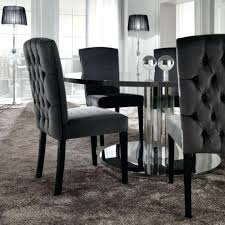 small dining room table sets dining room table sets with bench best oak dining table and small