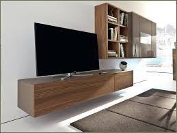 modern floating cabinet u2013 sequimsewingcenter com