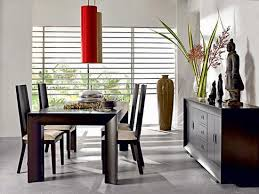 good feng shui colors and home decorations to feng shui for wealth