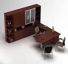 Global Reception Desk Global Reception Desk Furniture Office Furniture Deals Blog Best