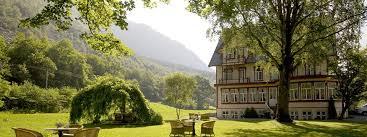 accommodation visit alesund