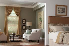 window treatment ideas for master bedroom curtains and draperies of indianapolis custom styles at