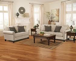 Ashley Furniture Canada Sale west r21