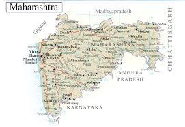 Indian States Articleps Indian Tourism
