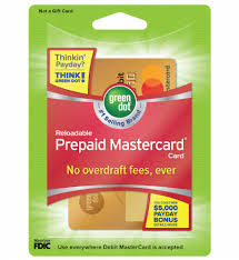 prepaid reloadable cards kroger green dot mastercard reloadable prepaid debit card