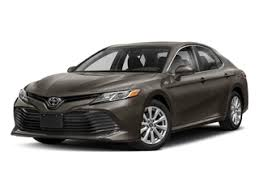 build your toyota 2018 toyota camry xle auto price with options nadaguides