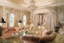 luxury bedroom curtains top 10 most luxury and elegant bedroom in the world decoration