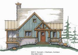 small mountain cabin floor plans crafty inspiration ideas timber frame cabin floor plans 10 superb