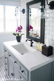 Decorating Ideas For Master Bathrooms Attractive Master Bathroom Decor Ideas Master Bathroom Decor