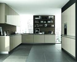 used metal kitchen cabinets for sale black metal kitchen cabinets kitchen cabinets home depotca