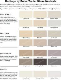 heritage bathstone beige