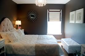 Grey And Brown Bedroom by Brown Bedroom Paint Moncler Factory Outlets Com