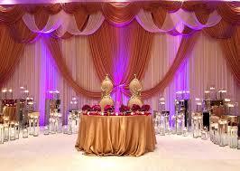 Indian Wedding Decoration Ideas The 25 Best Indian Wedding Theme Ideas On Pinterest Indian