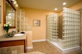 bathroom tile ideas 2014 bathroom tiles designs 2014 home design ideas