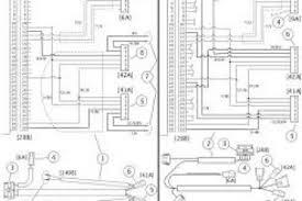 harley davidson radio wiring harness diagram wiring diagram