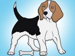 dogs drawing free download clip art free clip art on clipart